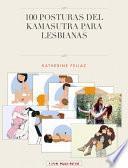 100 Posturas Del Kamasutra Para Lesbianas
