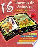 16 Cuentos De Animales Clásicos Para Niños
