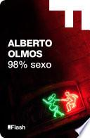98% Sexo (flash)
