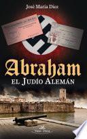 Abraham El Judío Alemán