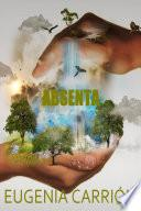 Absenta