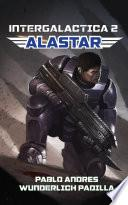 Alastar (intergaláctica Nº 1)
