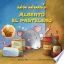 Alberto El Pastelero (albert The Muffin Maker)
