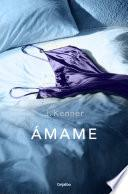 Ámame (trilogía Stark 3)