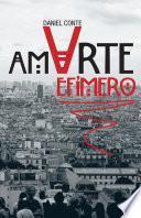 Amarte Efímero