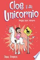libro Amigas Para Siempre (cloe Y Su Unicornio 5)