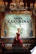 Ana Karenina (nueva EdicÍon)