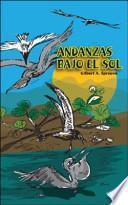libro Andanzas Bajo El Sol
