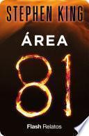 Área 81 (e Original)