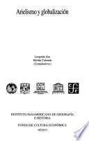 Arielismo Y Globalización