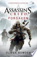 Assassin S Creed: Forsaken