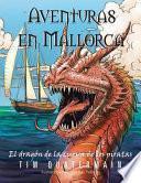 Aventuras En Mallorca