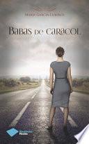 libro Babas De Caracol