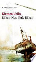 Bilbao New York Bilbao