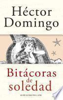 Bitácoras De Soledad