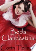 Boda Clandestina