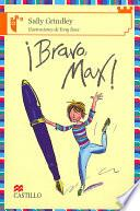 Bravo, Max/ Bravo, Max