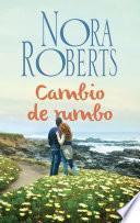 libro Cambio De Rumbo