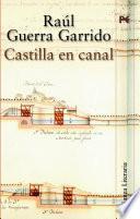 Castilla En Canal