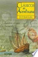 libro Clasicos De Adventura