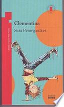 Clementina/ Clementine