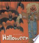 Colección Pasos Halloween
