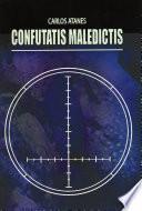 Confutatis Maledictis