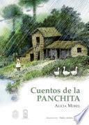 Cuentos De La Panchita