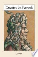 Cuentos De Perrault (edición Ilustrada)