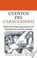 Cuentos Del Caravanserai