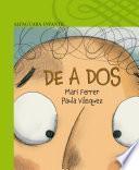 libro De A Dos