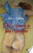 Del Amor Y Sus Aristas