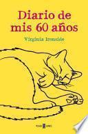 Diario De Mis 60 Años
