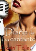 Diario De Una Cantante