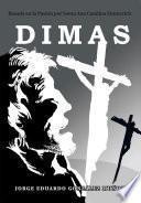 Dimas