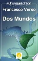 libro Dos Mundos