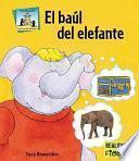El Baúl Del Elefante