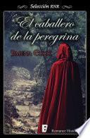 El Caballero De La Peregrina (selección Rnr)