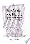 El Cantar De Harald