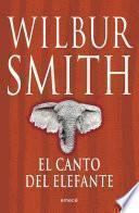 El Canto Del Elefante