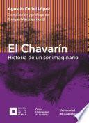El Chavarín