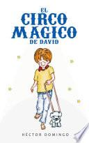 El Circo Mágico De David