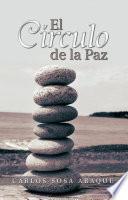 El Círculo De La Paz