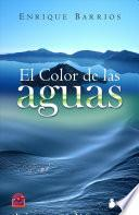 El Color De Las Aguas