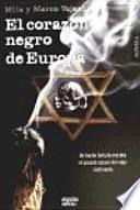 libro El Corazón Negro De Europa