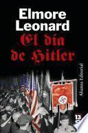 El Día De Hitler