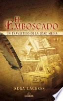 El Emboscado