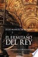 libro El Ermitaño Del Rey