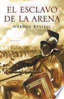 El Esclavo De La Arena