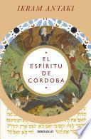 libro El Espíritu De Córdoba